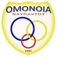 Women F.O.N. Omonoia
