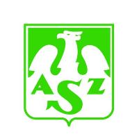 Women AZS Warszawa