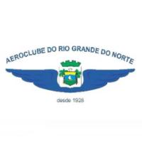 Women Aeroclube de Natal