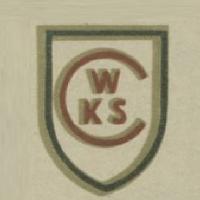 Women KS Lublinianka