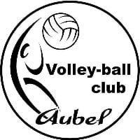 Women Aubel VBC
