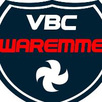 Women VBC Waremme