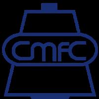 Women CMFC