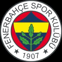Women Fenerbahçe II