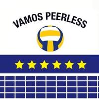 Club Vamos Peerless