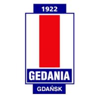 Women Gedania Gdańsk
