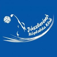 Jászberény Volleyball Team