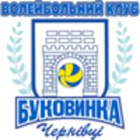 VK Bukovynka-2-ChNU-ChODYuSSh