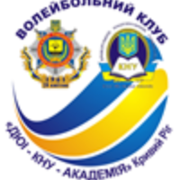 Women VK DYuI-Akademiia