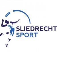 Women Sliedrecht Sport 2