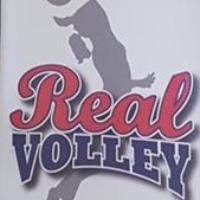 Women Real Volley Mazzano