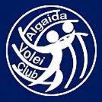 Women CV Algaida