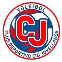 Women CV CID Jovellanos