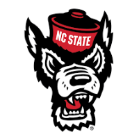 Women NC State Univ.