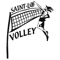 Women Saint-Lô Volley
