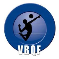 Women Volley Balma Quint-Fonsegrives