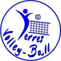 Women ES Yerres Volley-Ball