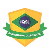 Women Brasileirinho Clube Social