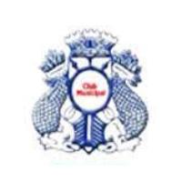 Women Club Municipal
