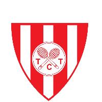 Women Tijuca Tênis Clube