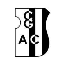 Women Campo Grande Atlético Clube