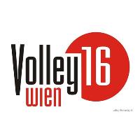 Women volley16wien