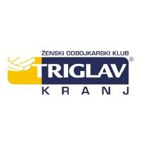 Women OK Triglav Kranj