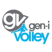 Women GEN-I Volley