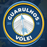 Vedacit Vôlei Guarulhos
