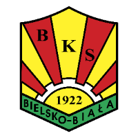 Women BKS Stal Bielsko-Biała