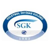 Women SGK Voleybol İhtisas Kulübü