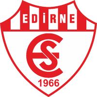 Women Edirnespor