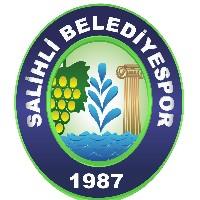 Women Salihli Belediyespor