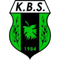 Women Kilis Belediyespor