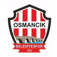 Women Osmancık Belediyespor