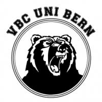 Women VBC Uni Bern