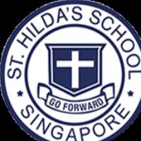 Women St. Hilda's School