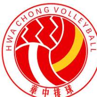 Women Hwa Chong Alumni