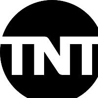 Women TNT
