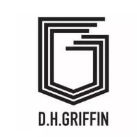 Women D.H Griffin