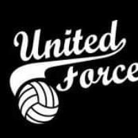 Women United Force