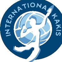 Women International Kakis