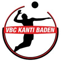 Women VBC Kanti Baden