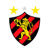 Women Sport Recife
