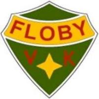 Women Floby VK