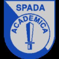 Women VBC Spada Academica