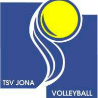 Women TSV Jona