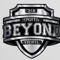 Women Clup Beyond