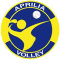 Women Aprilia Volley