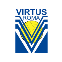 Women Virtus Roma